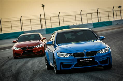 2014 Bmw M4 Specs by Bmw M3 M4 2014 Price Specs And Release Date Auto Express