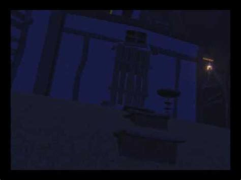 3d house animation youtube 3d animation haunted house youtube
