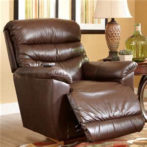 furniture way less duluth duluth furniture store joshua rocker recliner