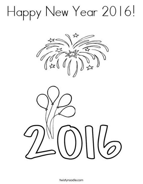 new year drawing happy new year 2016 drawings pictures photos and images