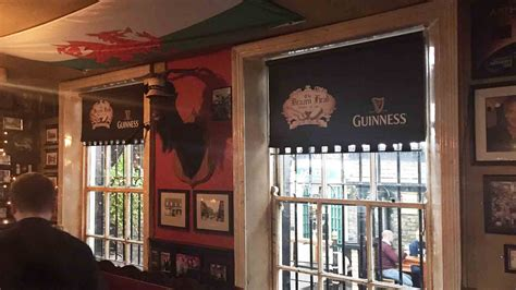 awnings ie awnings ireland awnings canopies blinds and beer garden roofs