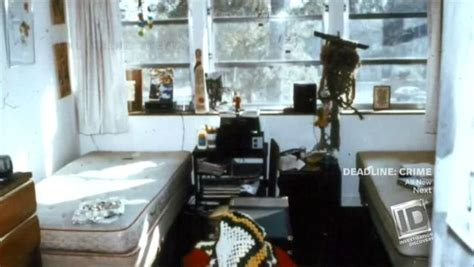 ted bundy house ted bundy house murders crime scene photo ted bundy