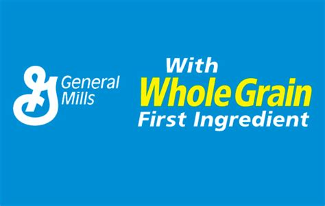 General Mills Sweepstakes - general mills whole grain cereal giveaway consumerqueen com