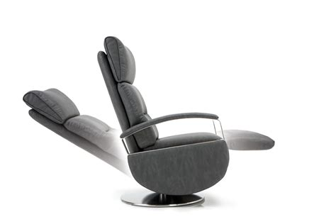 poltrone relax design tokyo poltrona relax dal design raffinato spazio relax
