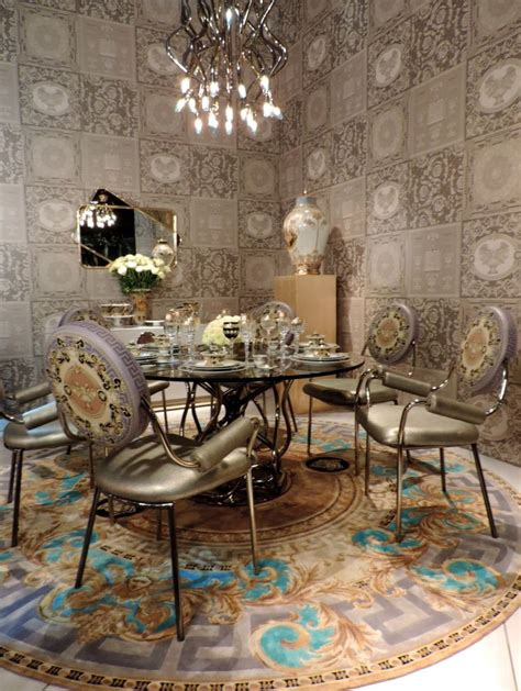 1000 ideas about versace home on home