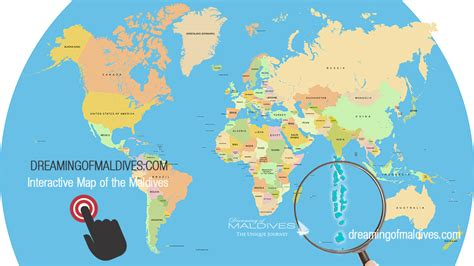 full map  maldives  resorts airports  local