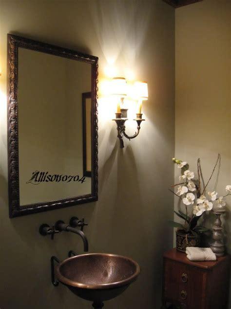 25 best ideas about svelte on bathroom interior kitchen paint