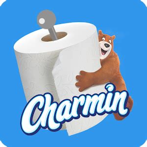 charmin bathroom app sitorsquat restroom finder android apps on google play
