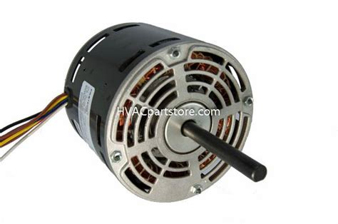 inducer fan motor vibration inducer fan vibration 28 images carrier furnace inducer blower wheel fan how to replace