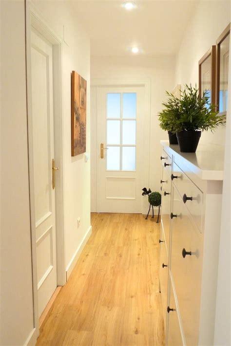 decorar recibidor pequeño oscuro pintar el pasillo de casa fabulous como pintar el pasillo
