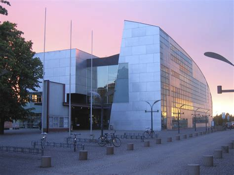 Building Floor Plan Software ad classics kiasma museum of contemporary art steven
