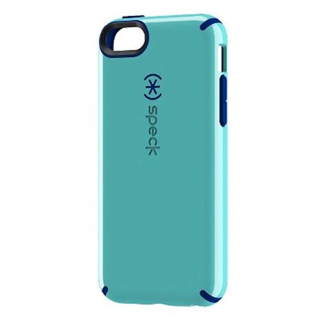 speck phone speck candyshell cell phone for iphone 5c target