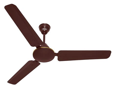 Best Quality Ceiling Fans In India - 10 best ceiling fans in india zilliontips