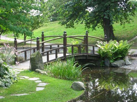 feng shui backyard feng shui garden