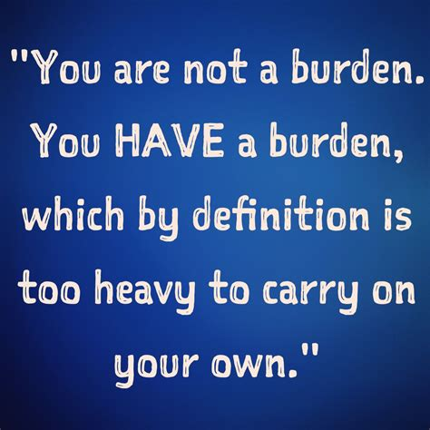 design definition quotes top 13 inspirational quotes of 2014 12 carrying a burden