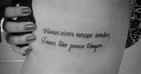 frases para tatuarse cortas 82 ideas de frases para tatuarse