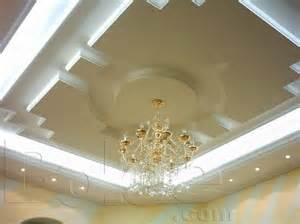 ceiling in plaster of islamabad