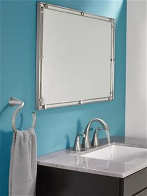 master bath dilemma mirror lighting new challenges master bath dilemma lighting mirror home decor