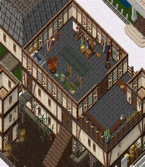 house design ultima online old straticscustom house designs old stratics