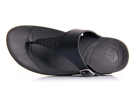 Sandal Fitflop Batik New new fitflop the weave sandal 11street malaysia