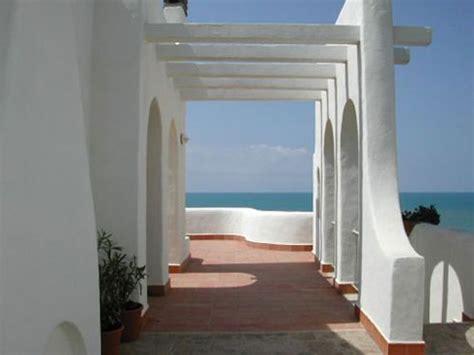 casa vacanze anzio residence elianto anzio casa vacanze mare di roma