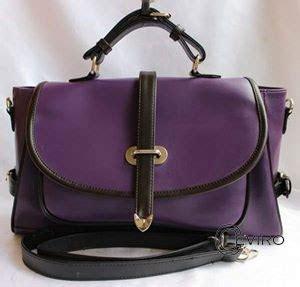 Murah Dan Bagus tas wanita murah dan bagus butiktasbagus