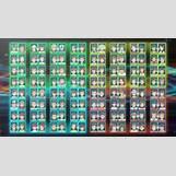 Pokemon City Championship | 240 x 133 png 78kB