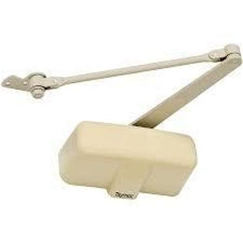 Built In Door Closer by 17 Best Images About Home Hardware On