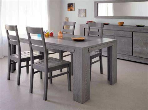 Beau Table De Cuisine Chez Conforama #3: ambiance_avec_table_rectangle_enfilade_4_portes_5.jpg