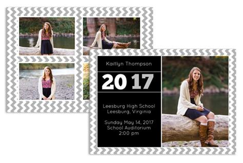 fl design school nj life style by modernstork com custom graduation invitations life style by modernstork com