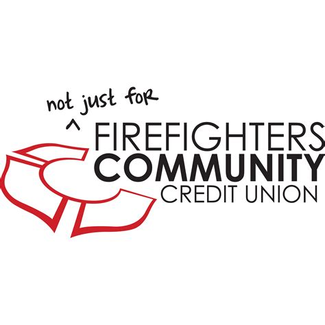 Forum Credit Union Discounts firefighters community credit union ffccu coupons near