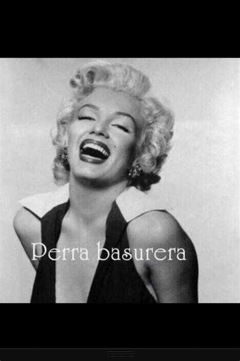 Marilyn Monroe Meme - marilyn monroe me memess de risa pinterest hilarious