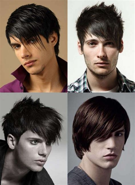 boy hair cut length guide 80 best hairstyles for men and boys the ultimate guide
