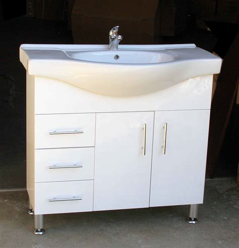bathroom vanity with legs bathroom vanity with legs wall mounted bathroom vanities