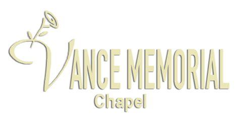 vance memorial chapel phenix city al columbus ga