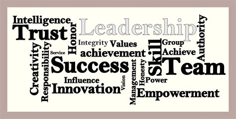 quotes on leadership leadership quotes with images the fresh quotes