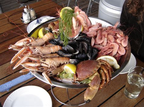 cuisine festive 12 florida festivals everyone should experience