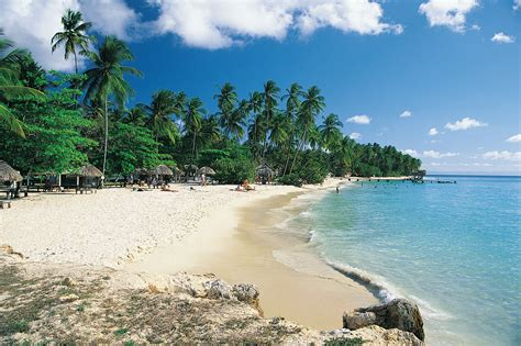 Find In And Tobago And Tobago Most Beautiful Places In The World