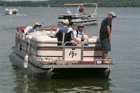 wisconsin boat registration dnr dnr sends 100 000 registration renewal cards with possible