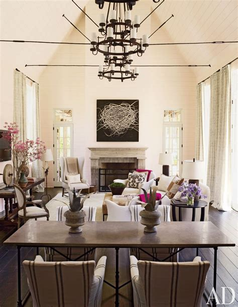 dining room artwork ideas your home gallery tips for displaying artwork on your