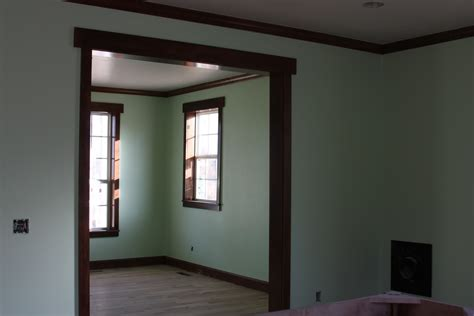 23 original interior paint colors with wood trim rbservis