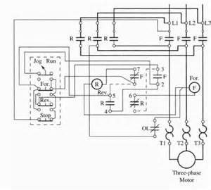 duplex motor wiring diagram get free image about wiring diagram