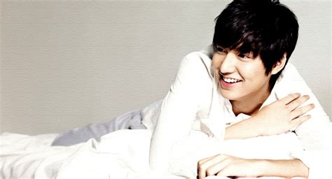 www lee lee min ho wallpaper collection for free download