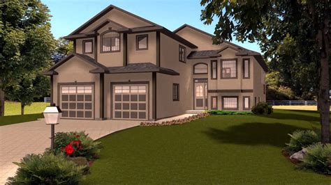 ez home design inc good easy house designs minecraft youtube
