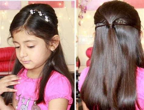 little girl hairstyles up exclusive half up and half down hairstyles for little