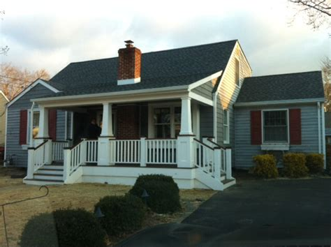 cape cod forever growing up in the 50s and 60s books my own 1950 s cape cod with a craftsman style front