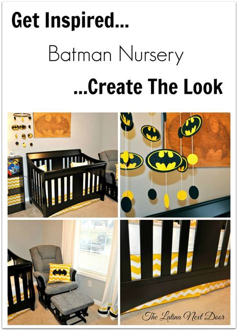 batman baby room 17 best ideas about baby batman on batman baby stuff batman baby clothes and cool