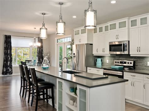 Transitional Island Lighting Kitchen Charming Transitional Island Lighting Pendant In Find Best References