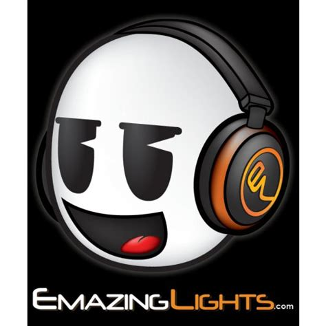 amazing lights emazinglights glove set giveaway contest the untz