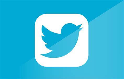 design cover twitter design twitter header or cover layout techimen